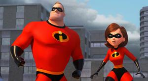 Disney, maker of movies including the Incredibles sequel, is locked in a battle with Comcast