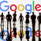 Damage: Google said protecting content would hurt the digital economy