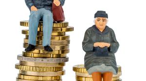 Additional voluntary contributions to your pension can make all the difference