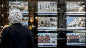 PTSB will provide a new app for mortgage applicants