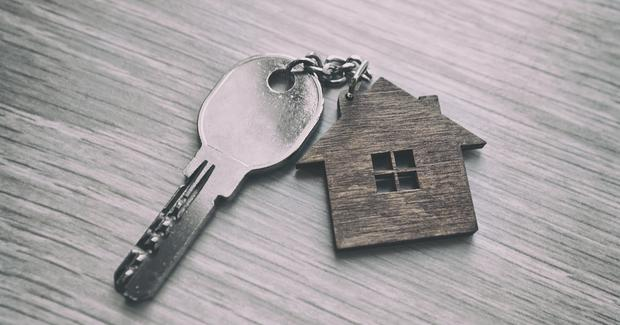 Rental costs are continuing to rise. Photo: Depositphotos.