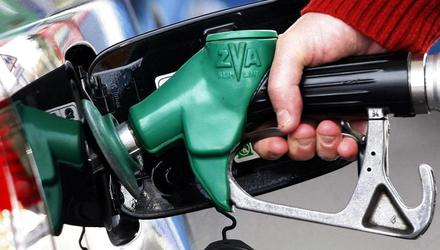 Fuel costs: Higher carbon tax will mean more price rises the forecourts
