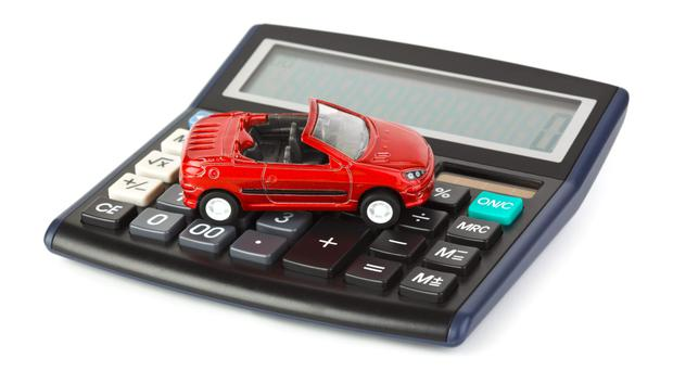 Car insurers will up your premium in the hope you'll pay without question.