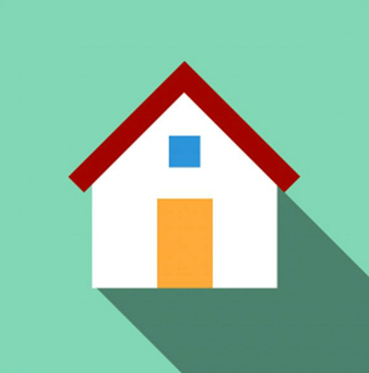 'The key for homeowners is to check their house rebuilding costs are adequate - the costs involved in rebuilding a house in the event of a catastrophe such as a fire'
