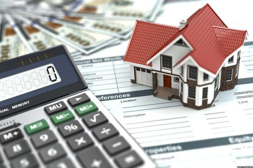 €26K - Potential saving over the life of an average mortgage - if you don't take a sweetener