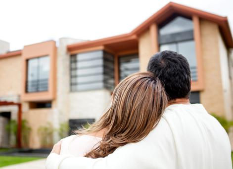 Banks have been, and continue to be, desperate to strip homeowners of their valuable tracker mortgages. They have been using all means, allegedly both fair and foul, to get what they want.