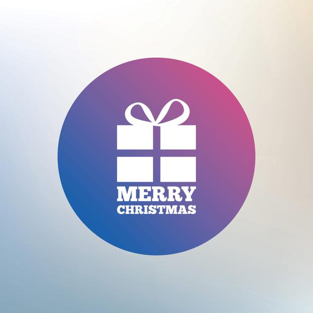 Be sure to ask all the right questions and confirm terms and conditions before purchasing a voucher this Christmas
