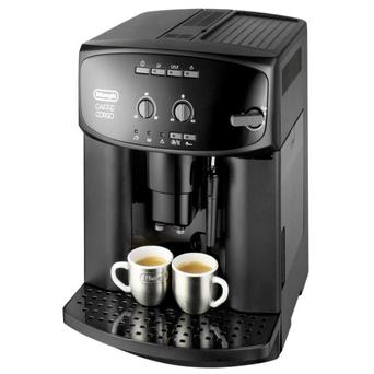 DeLonghi Eletta Caffè Corso Bean to Cup Coffee Machine, €369.99