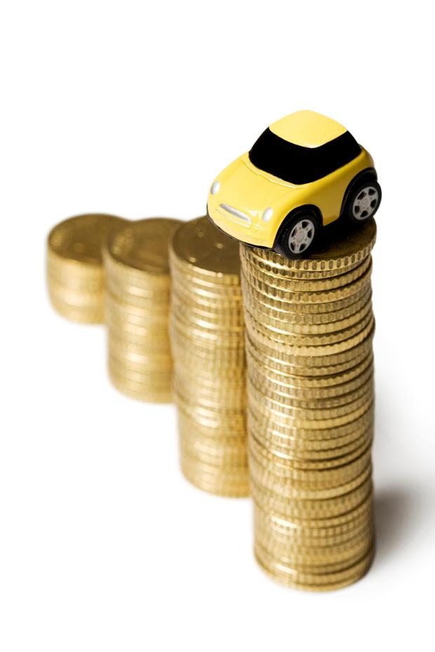 Price discrepancies across the car insurance market are as wide as ever