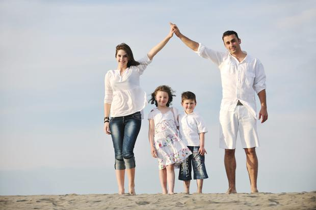 easy steps to keep your family budget on track independent ie