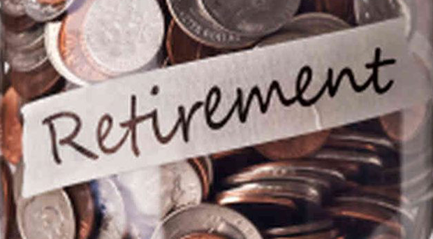 Greenroom Investments said that up to half of workers in their 20s were offered employer-sponsored pension schemes in public sector or large companies
