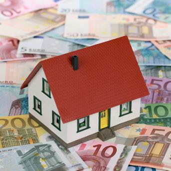 The Central Bank is conducting a probe across all banks over the wrongful removal of tracker mortgages from families