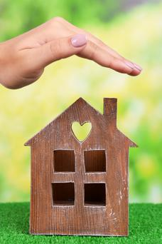 Annuals savings of more than €600 are possible by seeking out a better mortgage protection deal