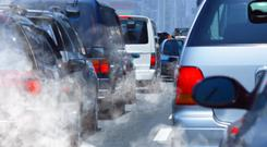 END OF THE AFFAIR: There are health concerns over diesel