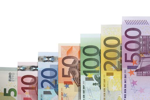 The Sunday Independent lined up some top investment experts to get their advice on the best places to invest a lump sum of €100,000. The advisers have assumed that the investor has this €100,000 to spare - that is, they have no outstanding mortgage or other major financial commitments.