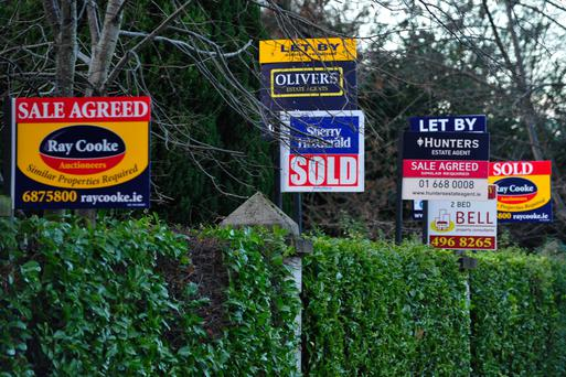 Number of mortgages approved increased in December