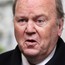 Finance Minister Michael Noonan announced tax plan in October