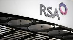 RSA is back in profit but their are concerns over premium hikes