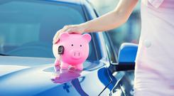 Vroom for improvement: With prices varying wildly, it's important to shop around