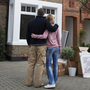 'Should you be selling a property which was originally your home — but which you moved out of in recent years, you must prove that the NPPR has been paid for that property' (stock image)