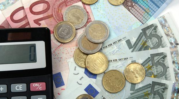 Number of people with savings accounts rising while majority plan to put more away this year