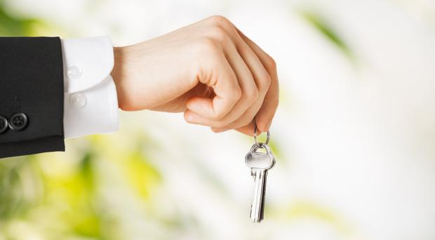 Can retirees claim rent-a-room relief?