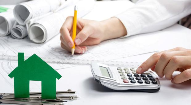 Don't be lazy about your home insurance - here's how to reduce the cost of your cover