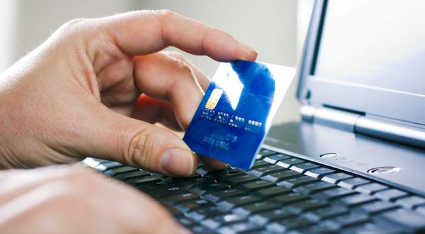 Tips to help online shoppers avoid becoming victims of fraud in run-up to Christmas