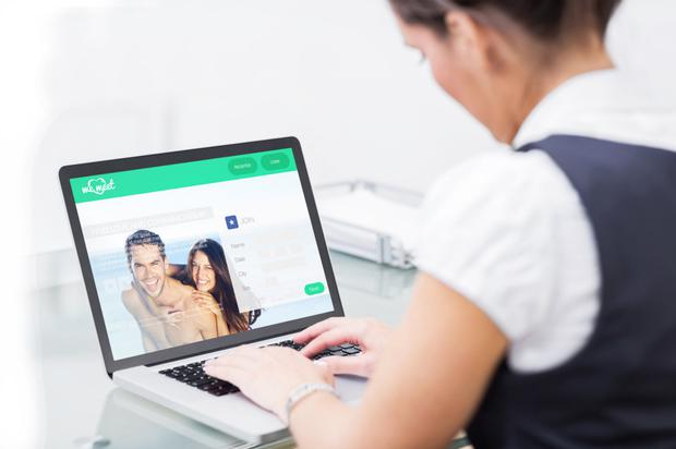 Web of confusion: Some online dating websites make it impossible to cancel your membership