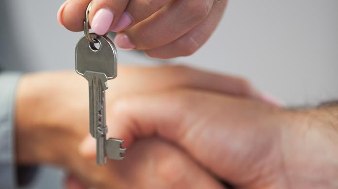 The landlord game: worth the hassle or time to get out of it