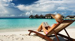 Huge numbers of holidaymakers never get the compensation to which they are entitled