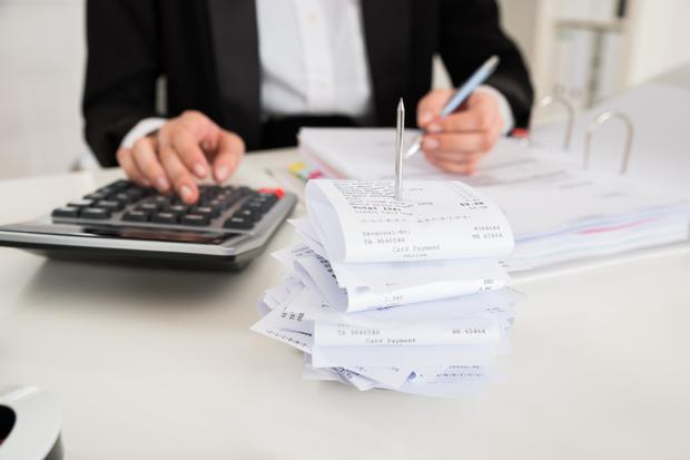 The Revenue Commissioners state that when calculating your CGT liability, you may deduct the cost of purchasing the asset, any money spent by you which adds value to the asset,and costs when you acquired and disposed of the asset (such as fees paid by you to a solicitor or auctioneer).