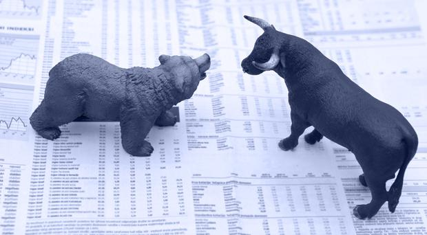 Private markets may be alternative for stock exchange investors