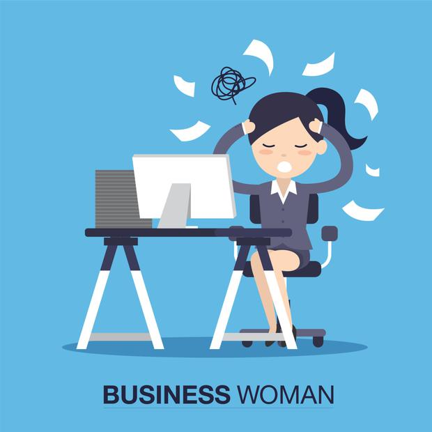 Karen O'Reilly is the founder of Employmum, an agency that specialises in finding flexible work solutions for women and mothers returning to the workplace.