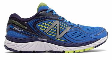 Trainers: by Fiona Ness Independent.ie
