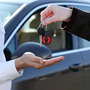 Safety first: Don't hand over money until you've checked the Vehicle Registration Cert