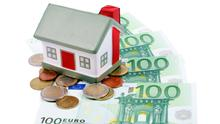 The ESRI has said new mortgage rules will hurt the housing market