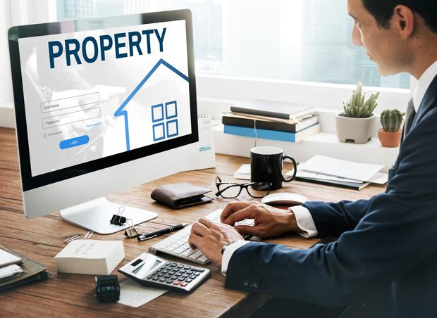 There are various benefits to using your pension to invest in property
