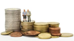 Older people can be put under pressure to 'release' their assets in life rather than waiting until after death