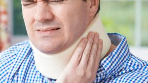So-called cash for whiplash settlements account for a large portion of insurance costs. (Stockphoto)