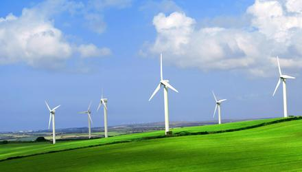 Iberdrola uses 100pc renewable energy, but is increasing its prices.