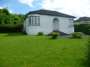 No. 1 The Beehives, Mullingar, Co. Westmeath. Asking price was €169,000 It sold for €180,000 in August, 2014.