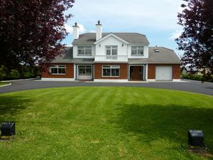 Ardnacrohy, Cork Road, Newcastle West, Co Limerick. Sale Price: €252,500.00
