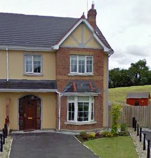 Cavan 6 Derryoak, Ballyconnell April 3/2014 - sold for €87,000 September 17/2014 - sold for €118,500 Increase - 36pc