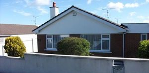 45 Gorey Hill, Gorey, County Wexford, sold in July 2013 for €151,000 and again in November 2014 for €158,500.