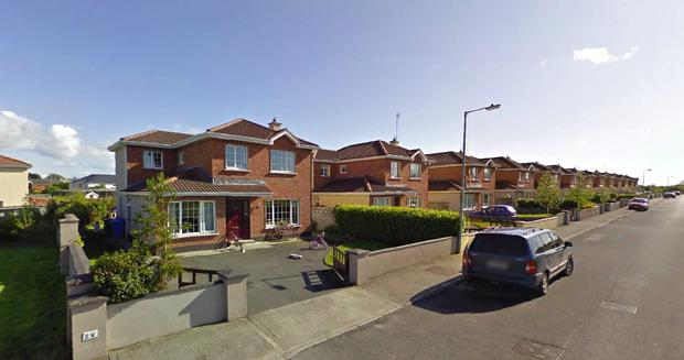 The Maples, Glenbrack Road, Gort where No 34 sold for €160,000 in January, 2014 and later that year in October for €164,000