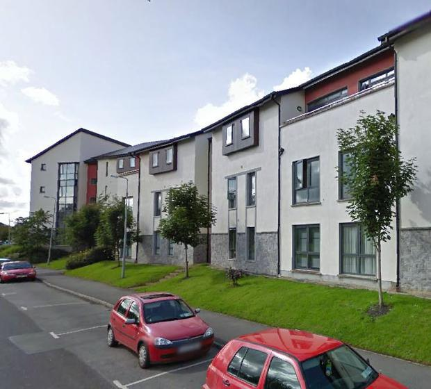 Apartment 24, The Plaza, Central Park, Carrick-on-Shannon, sold in December 2013 for €55,000 and again in July 2014 for €70,000, an increase of 27%.