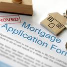 Seven out of 10 consumers do not know how much interest they will pay a lender over the course of their mortgage. Stock image