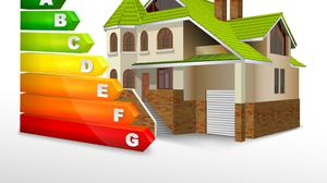 You can get grants to improve energy efficiency