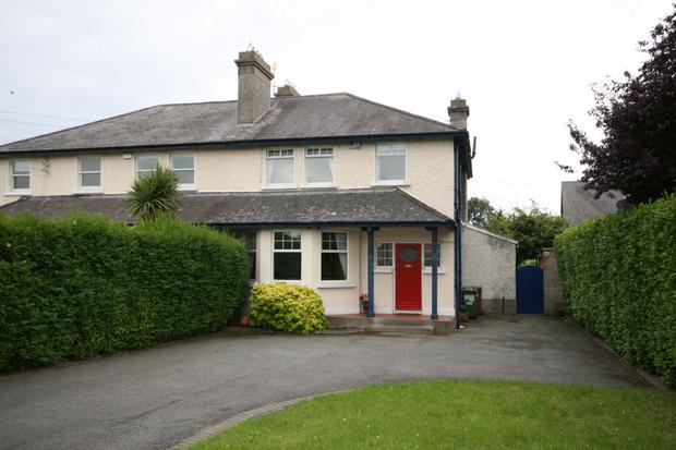 162 Howth Rd, Sutton in Dublin 13 sold last year for €700,000.
